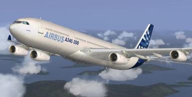 Airbus-A340_001